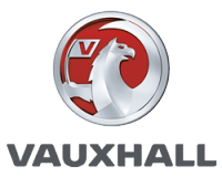 1-Vauxhall-logo-2008-red-2560x1440